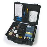 Eclox便携式水质毒性分析仪