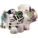 American Sigma 水质自动采样器和明渠流量计