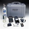 iTX 气体检测套件