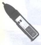 数字验电笔VD-320