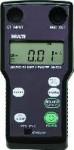 直流钳形漏电电流表M-700