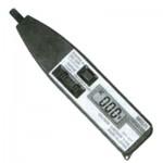 数字验电笔V-550
