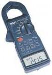 钳形漏电电流表MCM-500