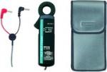 日本三和CL22AD钳型传感器_sanwa电流互感器