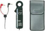 日本三和CL33DC钳型传感器_sanwa电流互感器