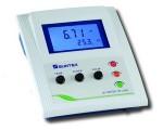 SP-2100 实验室pH/ORP/Temp.测定仪