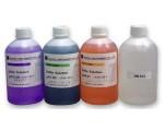 pH 标准液/电极保养液