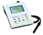 SC-2300 微电脑电导率/电阻率测定仪, 具450组测值数据储存