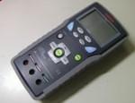 日本三和LCR700手持式LCR测试仪_sanwa数字电桥