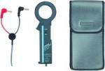 日本三和CL20D钳型传感器_sanwa电流互感器