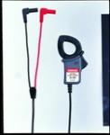 日本三和CL124钳型传感器_sanwa电流互感器