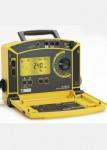 CA6115N电气安装测试仪