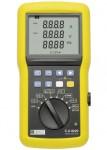 CA8220 电能质量分析仪