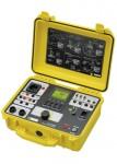 CA6160 便携式电气设备测试仪