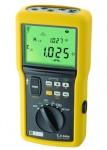 CA6454 电气安装测试仪