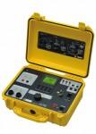 CA6150 电气设备测试仪