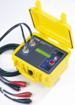 DTR-8500便携式数字变压器匝比测试仪