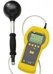CA42工频电磁场分析仪