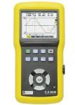 CA8230 电能质量分析仪