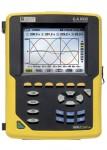 CA8335 电能质量分析仪