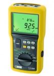 CA6030 电气安装测试仪