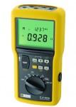 CA6456 电气安装测试仪