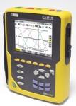 CA8334B 电能质量分析仪
