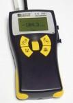 CA1051多功能环境值测试仪