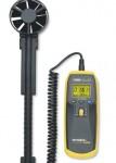 CA822温差式风速仪