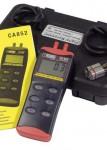 CA852气压计