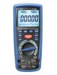 DT-9985 真有效值多功能绝缘表