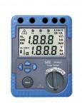 DT-6611 回路/PSC测试仪