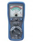 DT-5503 指针式绝缘表