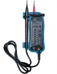 DT-9903 笔形交直流电压测试器