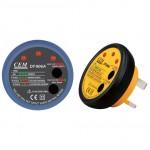 DT-906A 插槽的极性和漏电测试仪