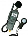 DT-8820 多功能环境测试仪