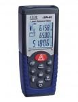 LDM-70 激光测距仪