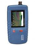 CT-050 摄影测试仪