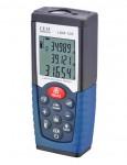 LDM-100升级版 激光测距仪