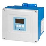 FMU90超声波物位测量仪