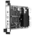 FTC470Z电容物位测量仪