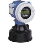 FMU43超声波物位测量仪