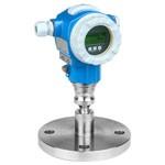 PMP75压力测量变送器
