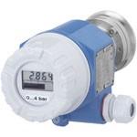 PMC45压力测量变送器