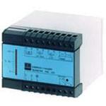 FMC420电容物位测量仪