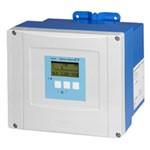 FMU95超声波物位测量仪
