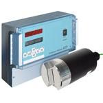 CNM750在线分析仪