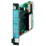 FTC471Z电容物位测量仪