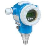 PMP71压力测量变送器