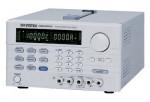 PSM-2010 200W 单输出可编程电源